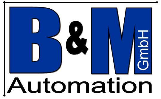 b-m-automation