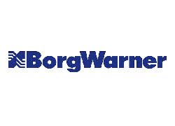 borg-warner-logo-web