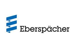 eberspaecher-logo-web
