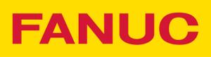 Fanuc - Logo