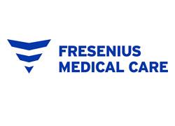 fresenius-logo-web