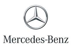 mercedes-logo-web